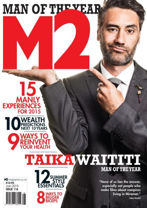 m2-man-cover1